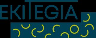 logo Egitegia